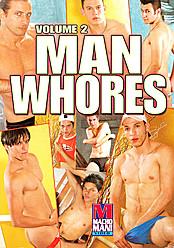 Man Whores 2
