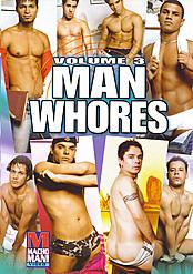Man Whores 3