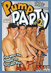 Pump Party 2