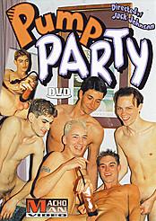 Pump Party