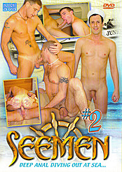 Seemen 2