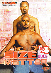 Size Does Matter 4