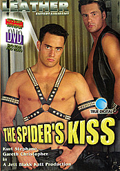 The Spider's Kiss