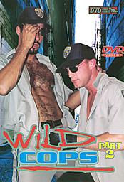Wild Cops 2