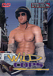 Wild Cops 1