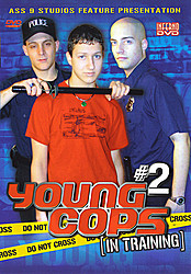 Young Cops 2