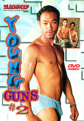 Young Guns 2