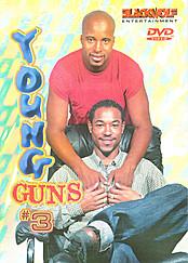 Young Guns 3
