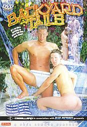 Backyard Tails