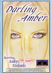 Dirty Amber Ass Cum
