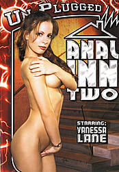 Anal Inn 2