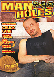 Man Handled Holes