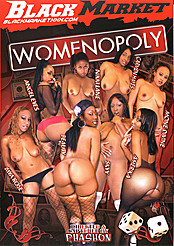 Womenopoly 1