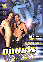 Double Delights