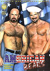 American Bears