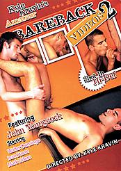 Bareback Videos 2