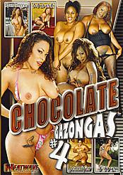 Chocolate Gazongas 04
