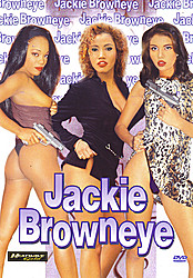 Jackie Browneye