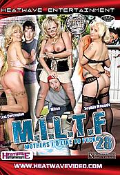 MILTF 28