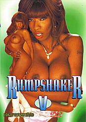 Rump-Shaker 5