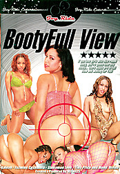Bootyfull View 1