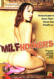 MILF Hookers 1