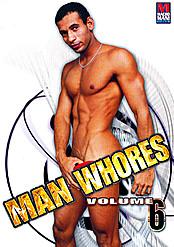 Man Whores 6