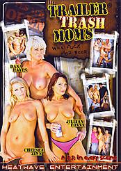 Trailer Trash Moms 1