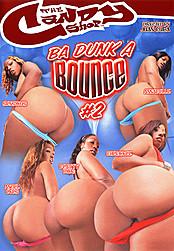 Ba Dunk A Bounce 2