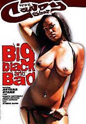 Big Black and Bad