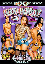 Hood Hoppin' 3