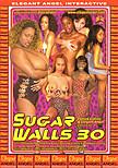 Sugar Walls 30