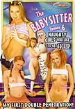 The Babysitter 06