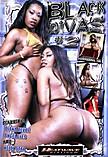 Black Divas 2