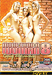 More Than A Woman 8