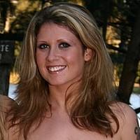 Layla Evans