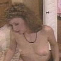 Lynn Ray