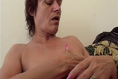 sample 1 Hairy Asshole Photo   Mala Hairy Undies presents Anal Teen Tryouts #01