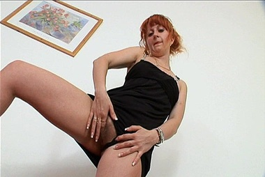 Fuck My Hairy Pussy adult gallery Kata's Hot Hairy Hole Takes a Pounding