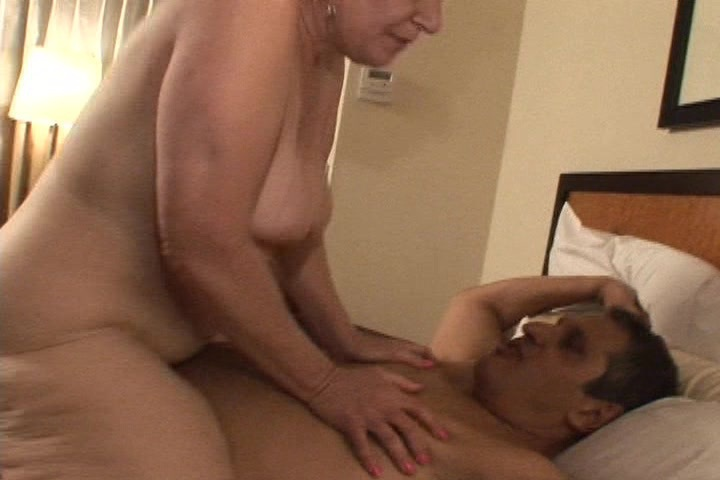 Chubby huge tits keera