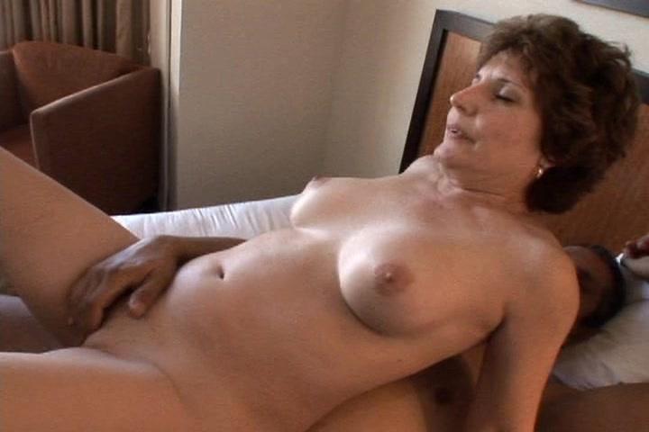 Erika bell and pornstar