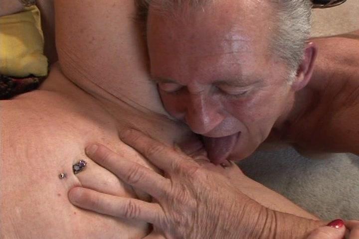erotiska tjänster gbg bbw pussy
