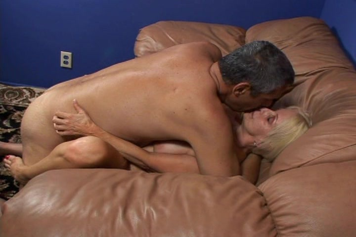Grandma dentures and cock sucking - 3 part 7