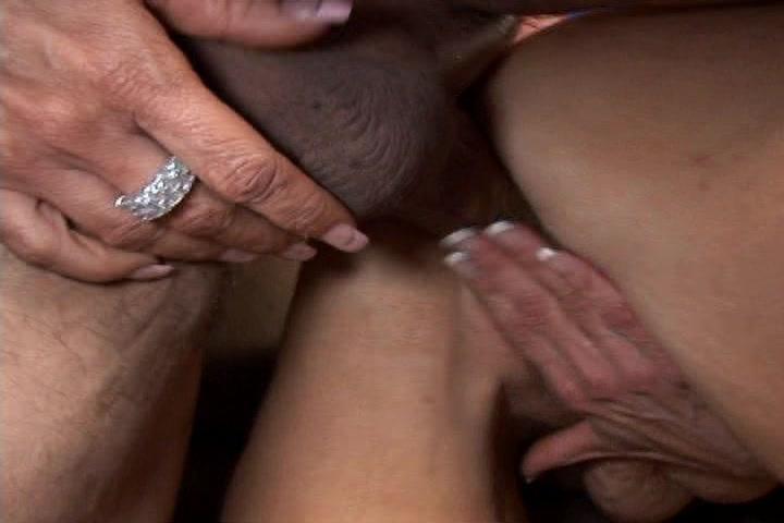 escort norrbotten sex porn cum shot