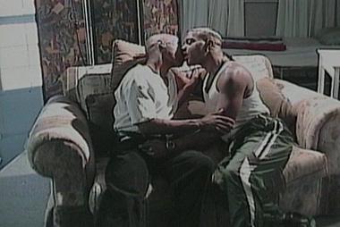 sample 1 Free Gay Handjob Movies   Ty Jones, Indo Jones Pantie Boyz Free Sample Pictures