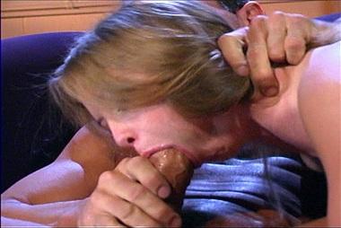 Lip lock my cock scenes