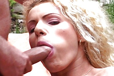 sample 1 Tranny With Huge Dick Cumshot   Jaqueline Stone, Mike Foster Mysexykittens