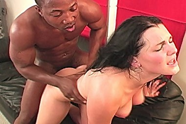 sample 1 Big Black Cock Wife Thumbs   Alicia, Cuntre Pipes All Interracial   Join Now For Instant Access!