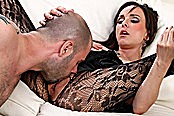 Cytherea - The Absolute QUEEN of Sexy Squirting