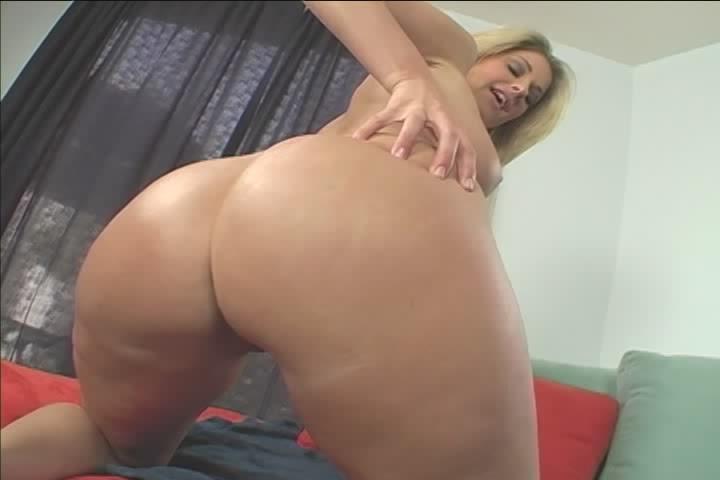 image Tight ass tart for big cock